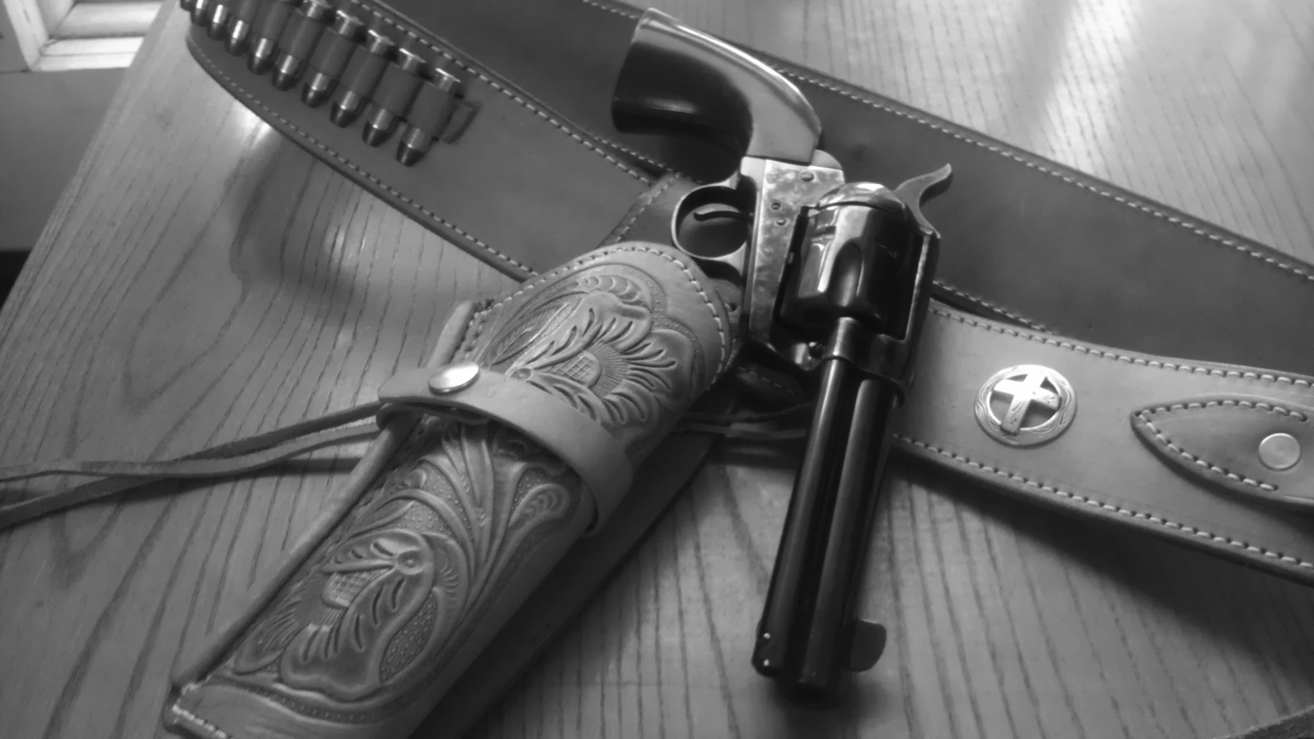 Firearms and Shooting Sports Community (@firearmsandshootingsports) Cover Image