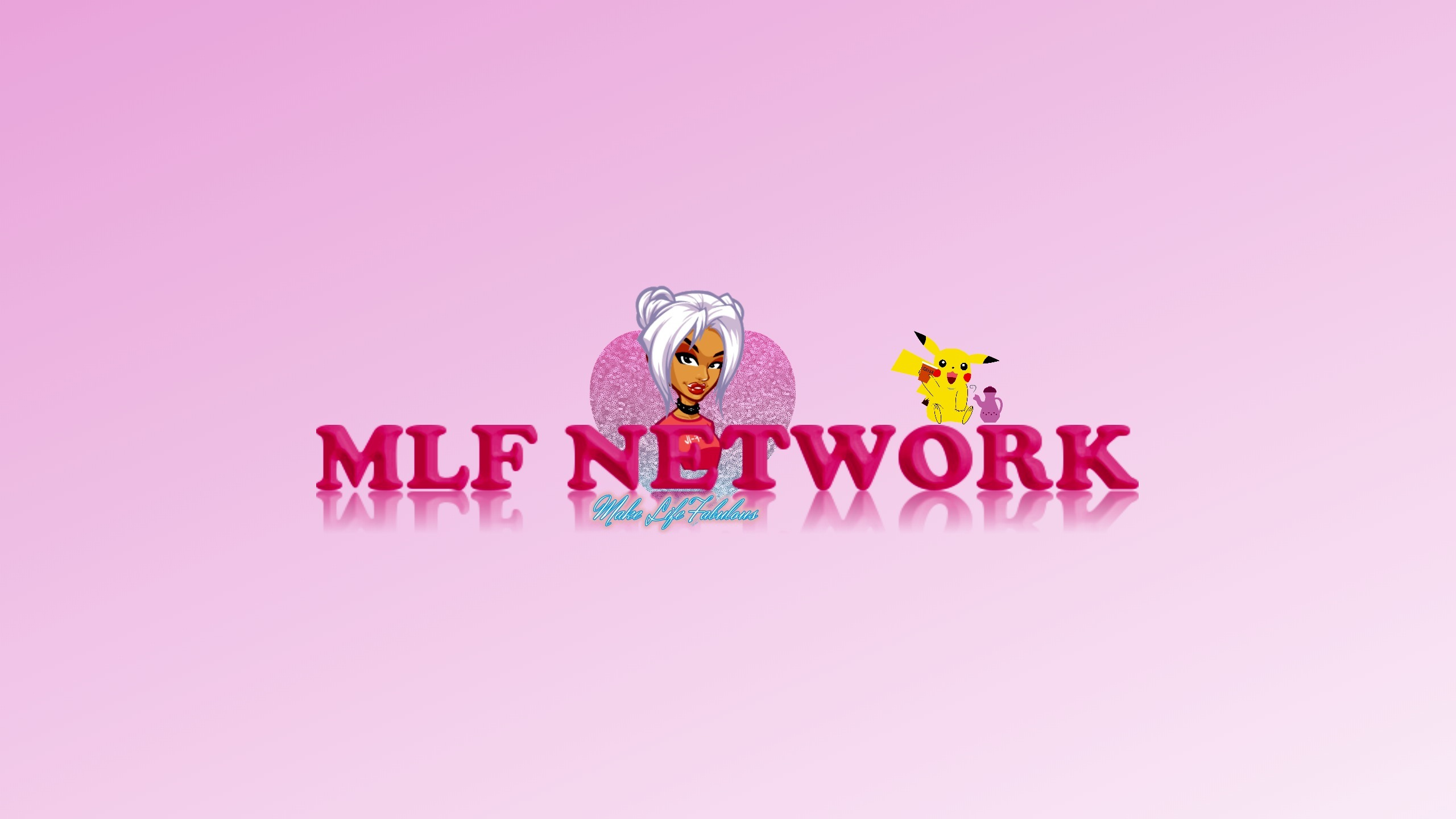 (@mlfnetwork) Cover Image
