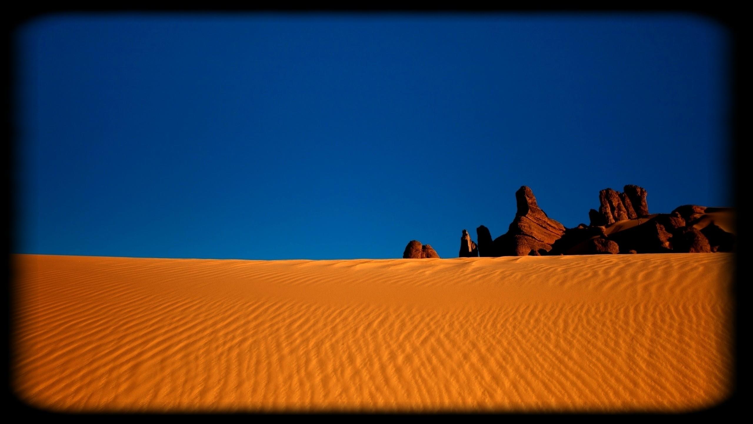 @Touareg (@touareg) Cover Image
