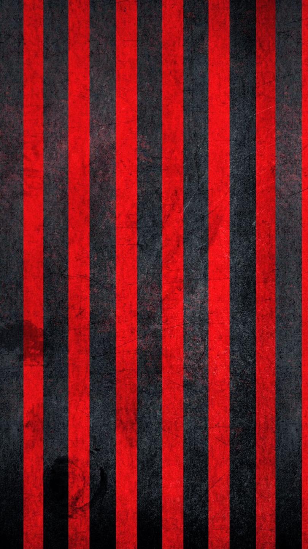 NichtdieKitty (@zombiekitty78) Cover Image