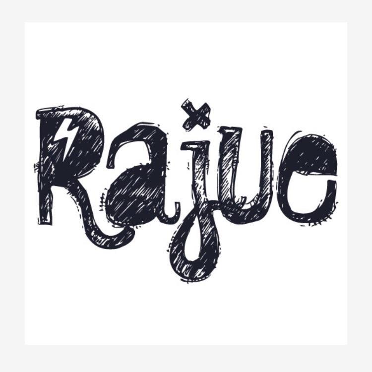 Gentleman Rajue (@rajue) Cover Image