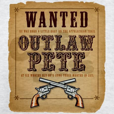 OutlawPete (@outlawpete) Cover Image