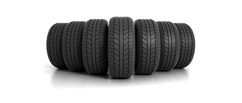 Northwest Tire & Auto care (@nwtiresandautocare) Cover Image
