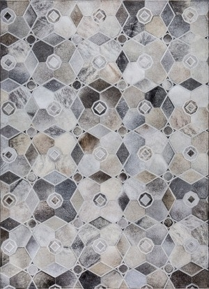 Mosaic Rugs (@mosaicrugs) Cover Image