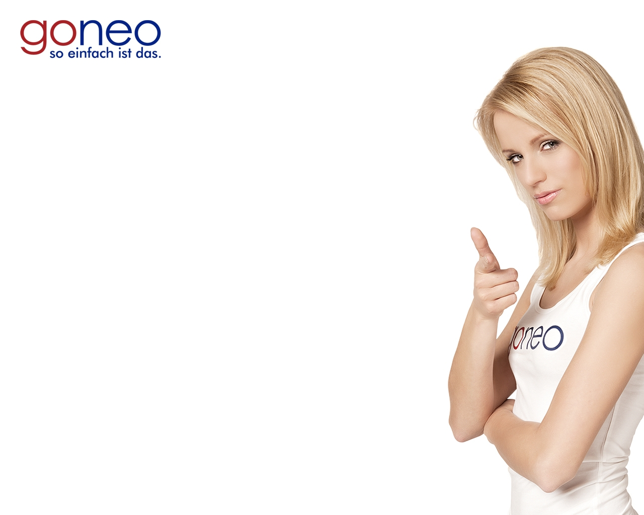 goneo (@goneo) Cover Image