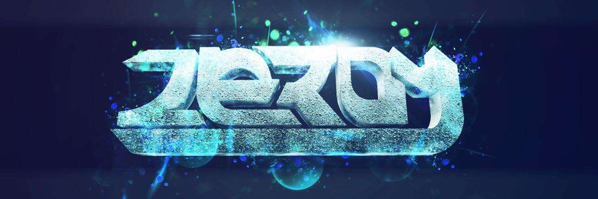zeroy (@zeroy) Cover Image