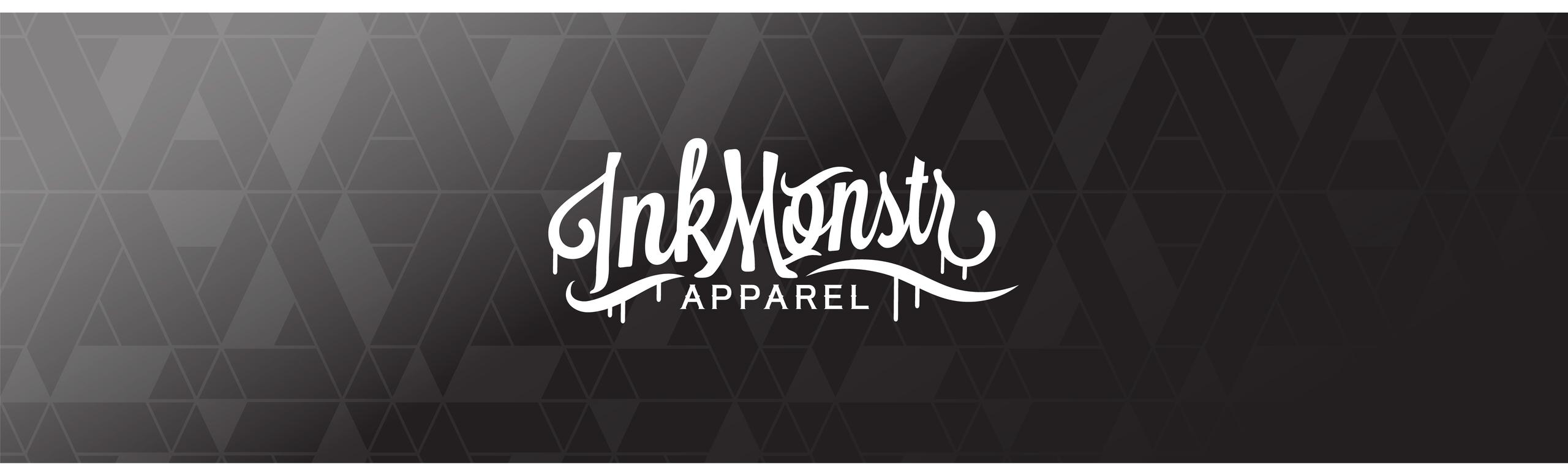 Ink Monstr Apparel (@inkmonstrapparel) Cover Image