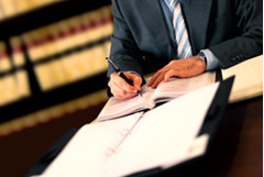Internet Continuing Legal Education (@icle) Cover Image
