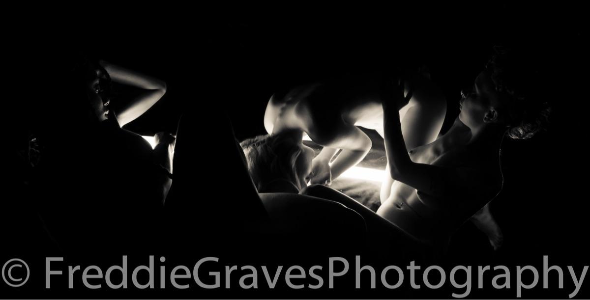 Freddie Graves (@freddiegraves) Cover Image