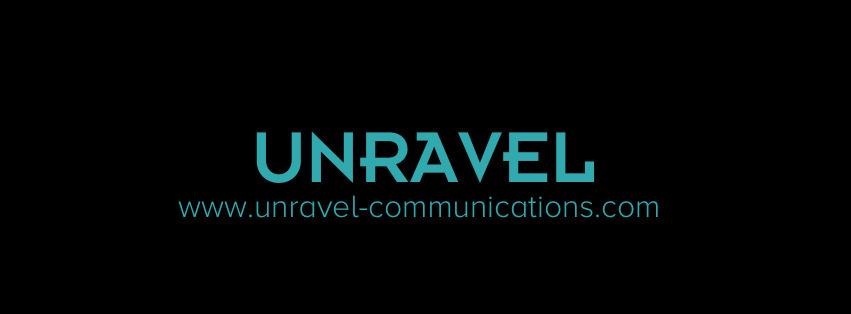 Unravel Communications  (@unravel_com) Cover Image