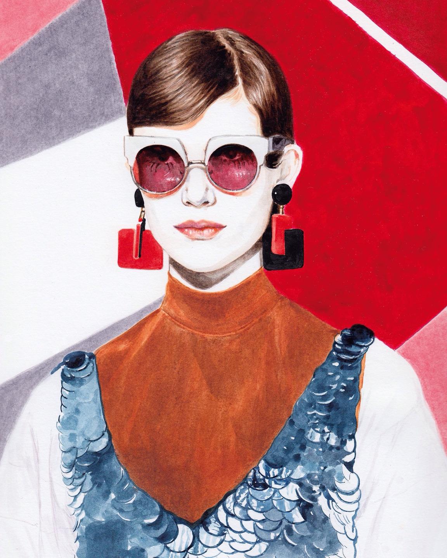 Iris Hatzfeld (@irishatzfeld) Cover Image
