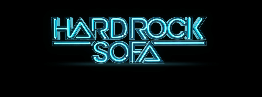 HΛRD R0CK S0FA (@thehardrocksofa) Cover Image