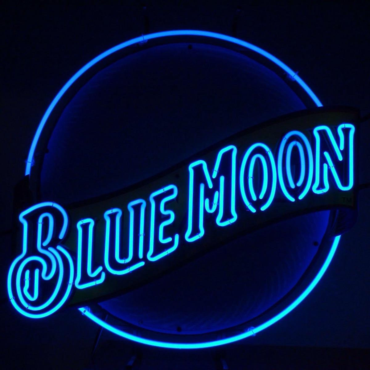 @bluenoel Cover Image