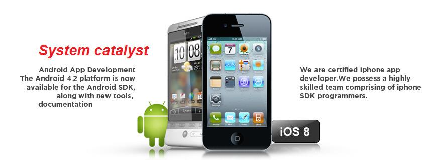 systemcatalyst (@systemcatalyst) Cover Image
