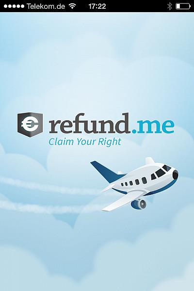 flightcancellationcompensat (@flightcancellationcompensation) Cover Image