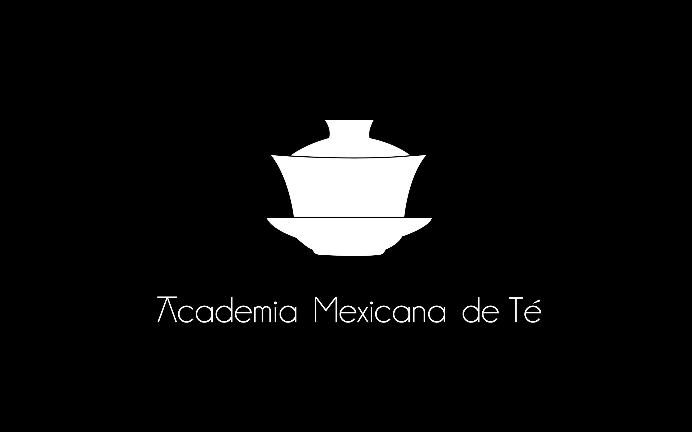 Academia de Té (@academiamexicanadete) Cover Image