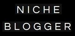 Nicheblogger (@nicheblogger) Cover Image