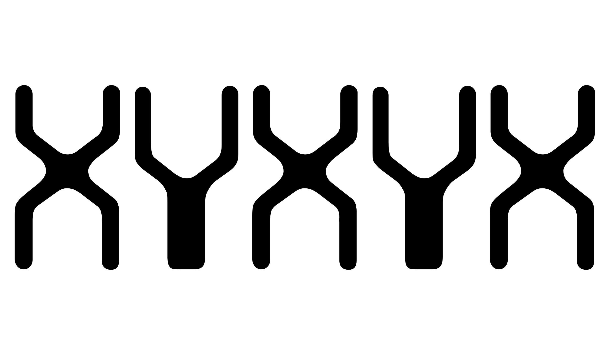 XYXYX (@xyxyx) Cover Image