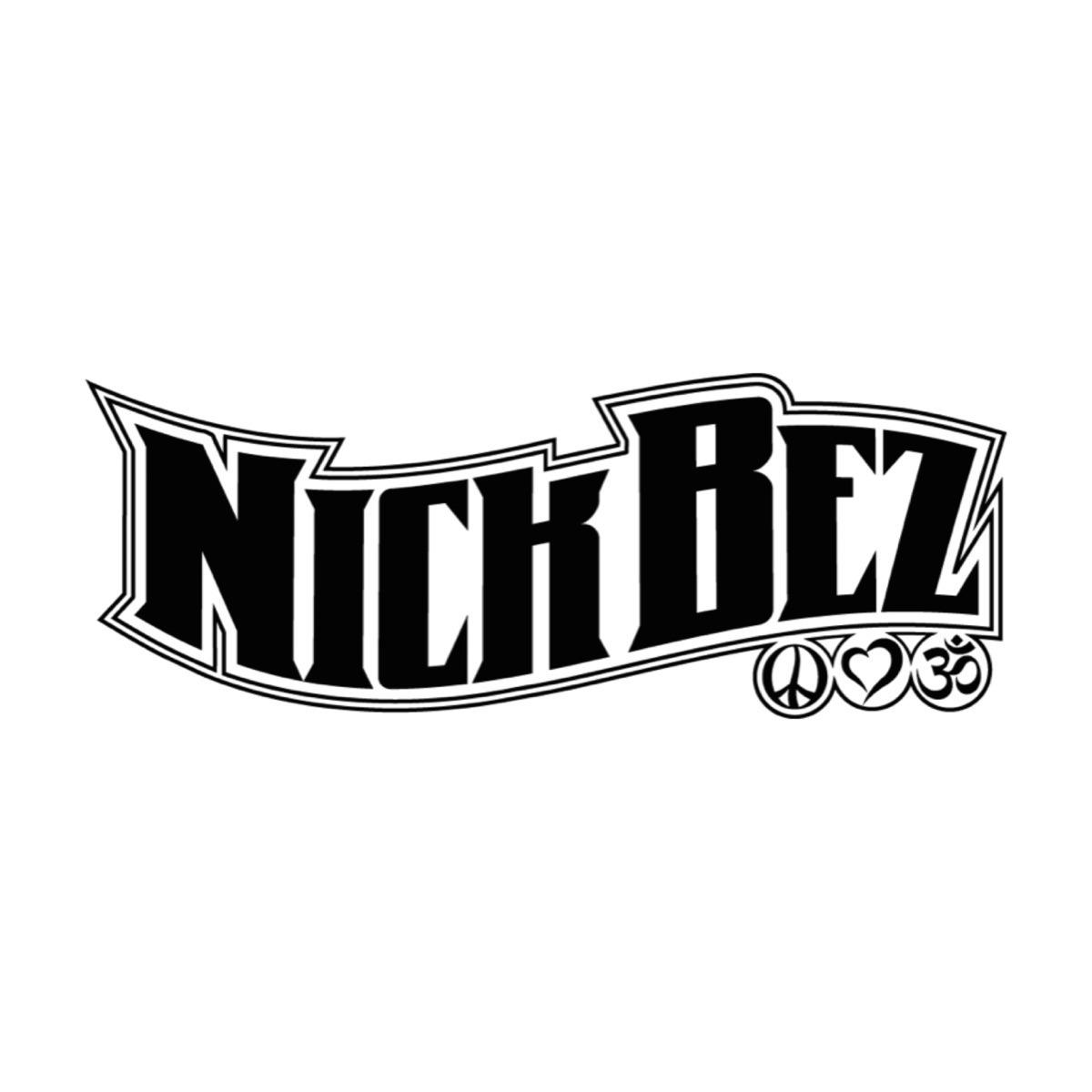 Nick Bez (@ntothebez) Cover Image