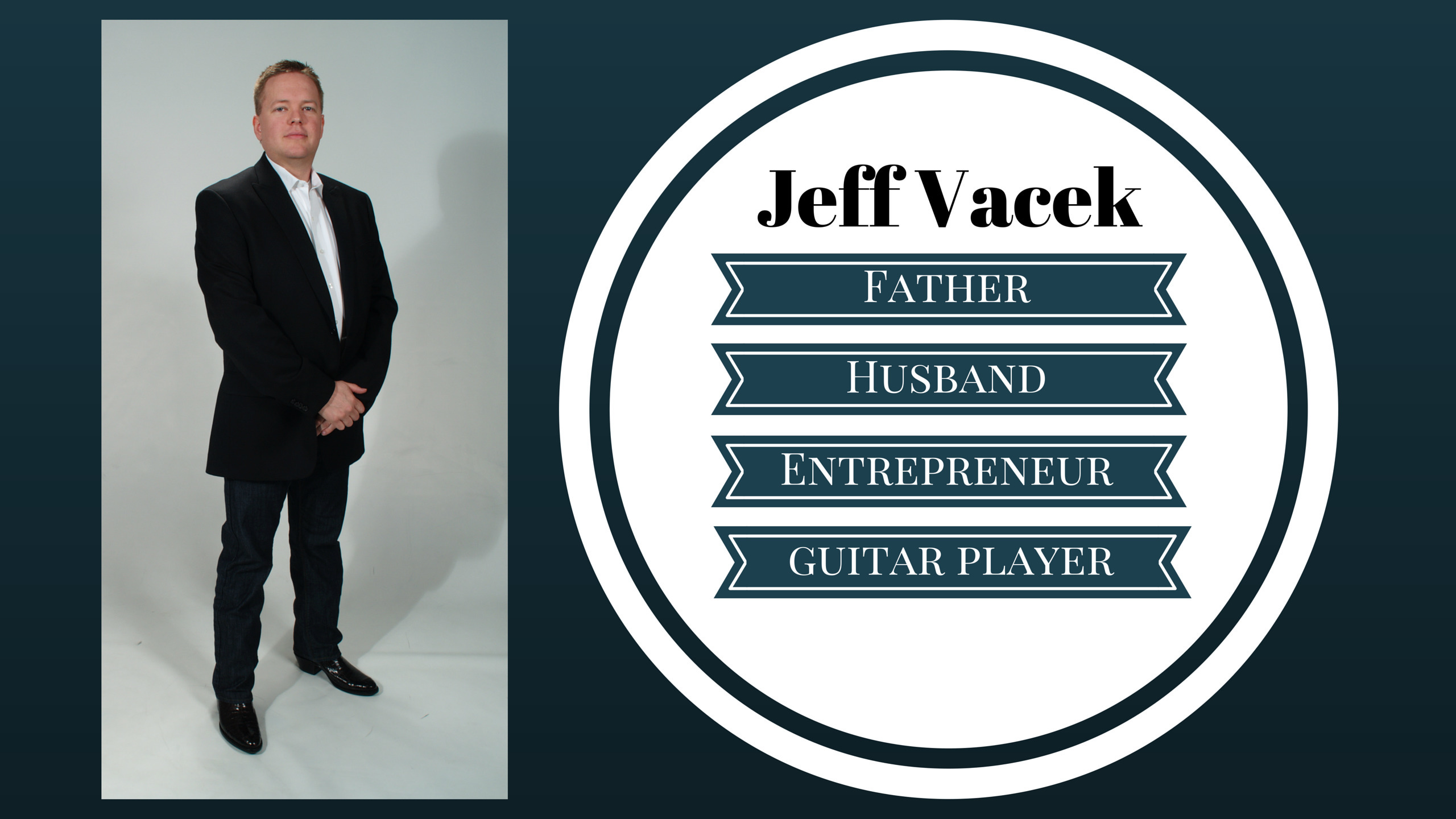 Jeff Vacek (@jeffvacek) Cover Image