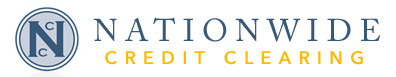 Nationwide Credit Clearing (@mynationwidecredit) Cover Image