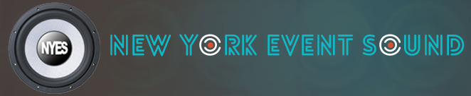 New York Event Sound (@nyeventsounds) Cover Image