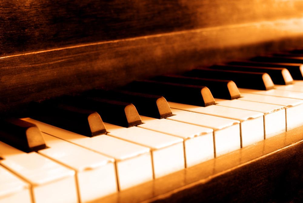 Piano Life Saver (@pianolifesaver) Cover Image
