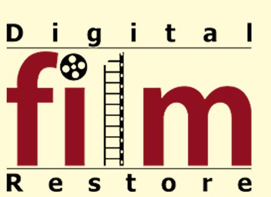 Filmrestore (@filmrestore) Cover Image