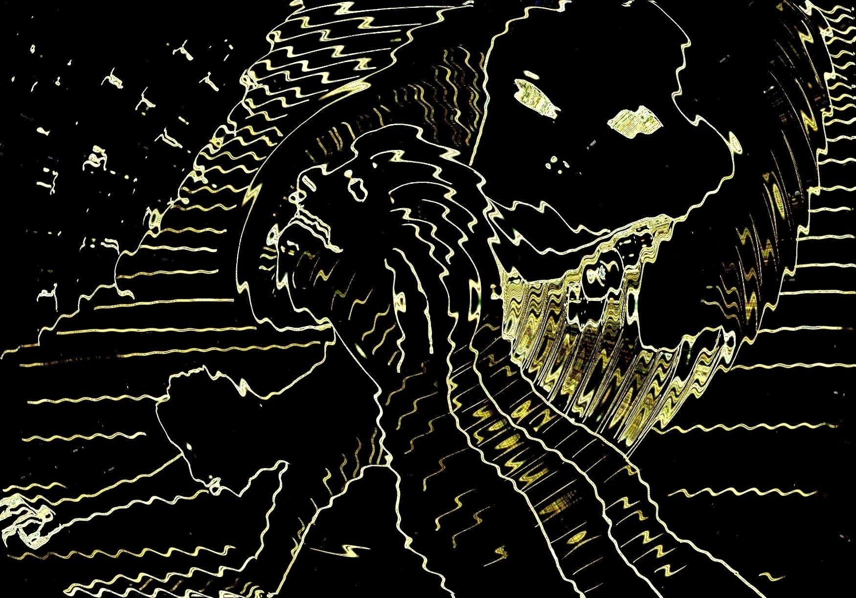 JLF (@jlfreitas) Cover Image