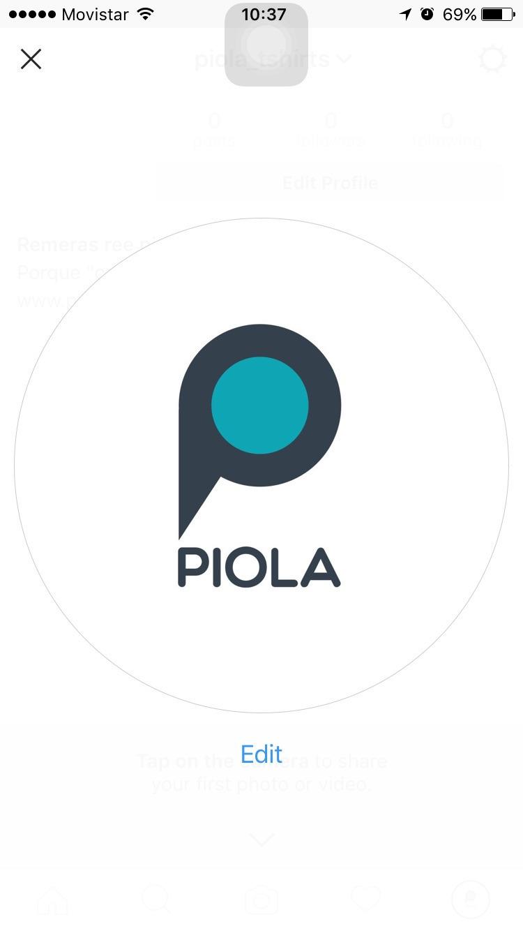 @fotopatico Cover Image