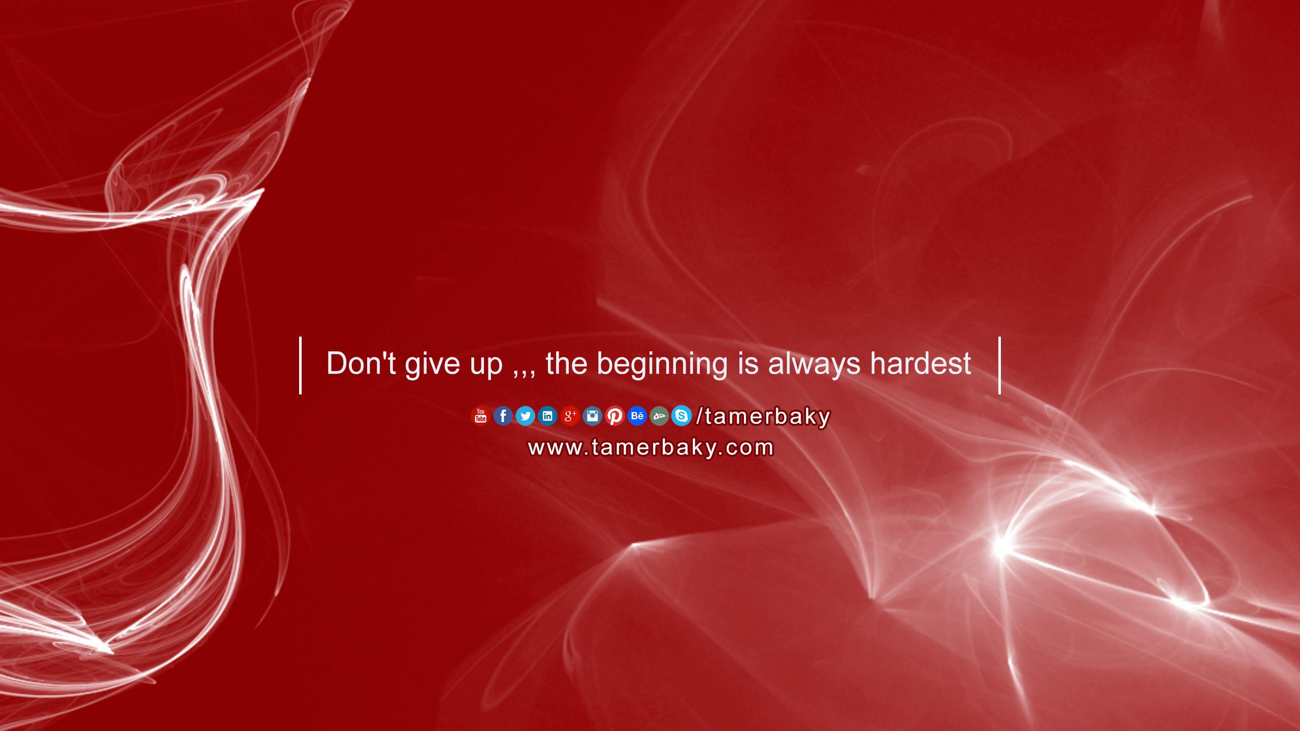 Tamer Abdulbaky (@tamerbaky) Cover Image