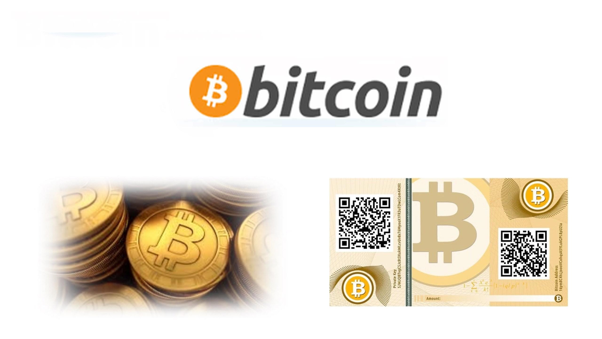 @bitcoinjapan Cover Image