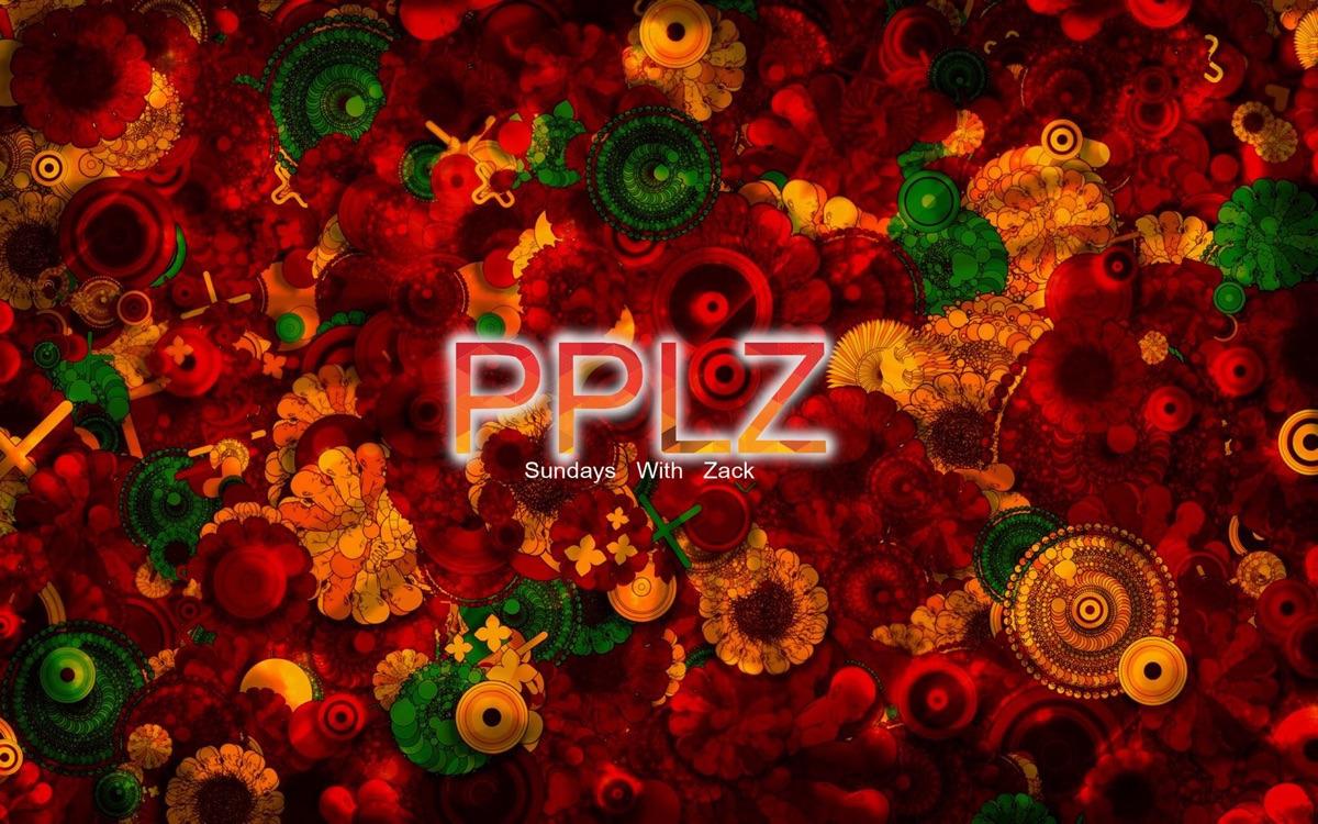 Zack Hipps (@zackhipps) Cover Image