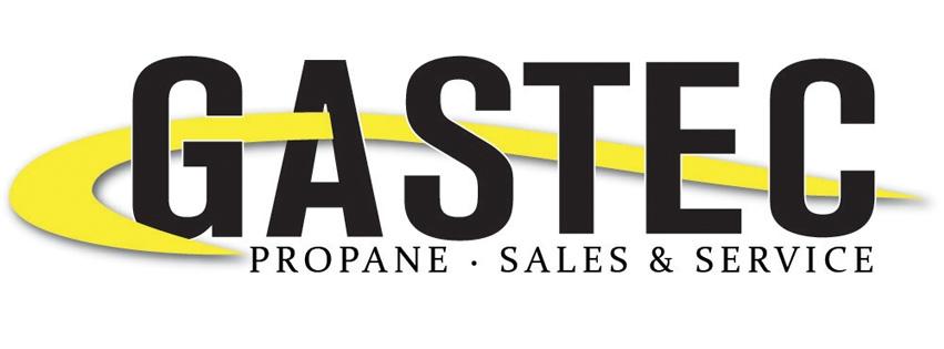 GasTec (@gastec) Cover Image