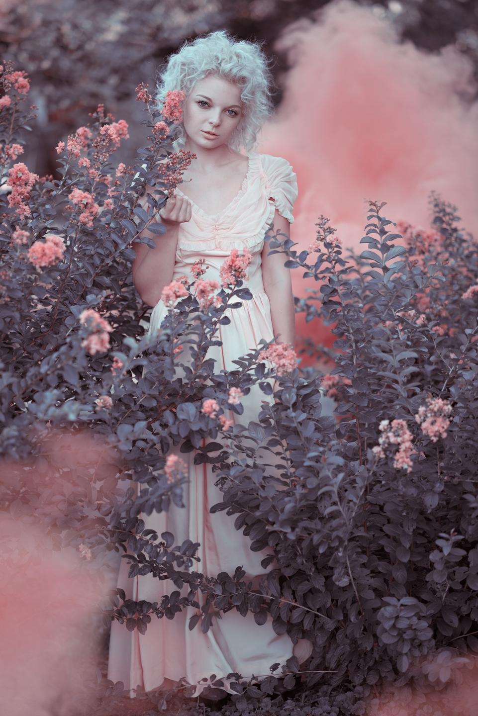 Marie Killen (@marie_killen) Cover Image