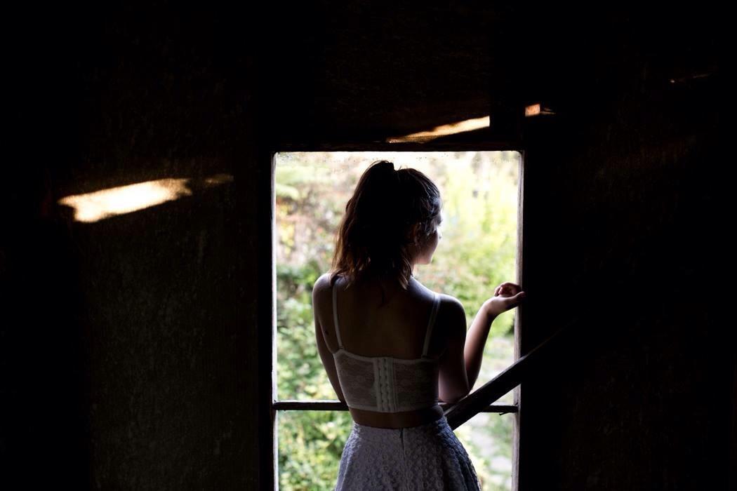 Hanna Dalton (@aliensroom) Cover Image