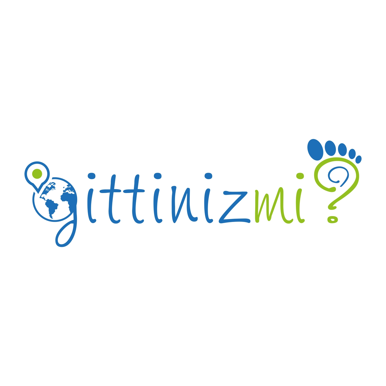 @gittinizmi Cover Image