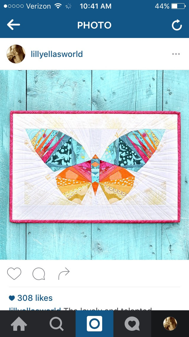 nicole | lillyella stitchery (@lillyella) Cover Image
