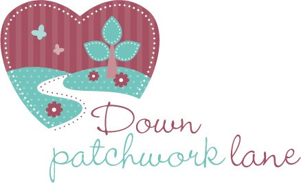 down patchwork lane (@downpatchworklane) Cover Image