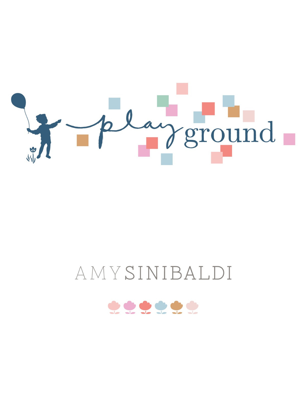 Amy Sinibaldi (@amysinibaldi) Cover Image