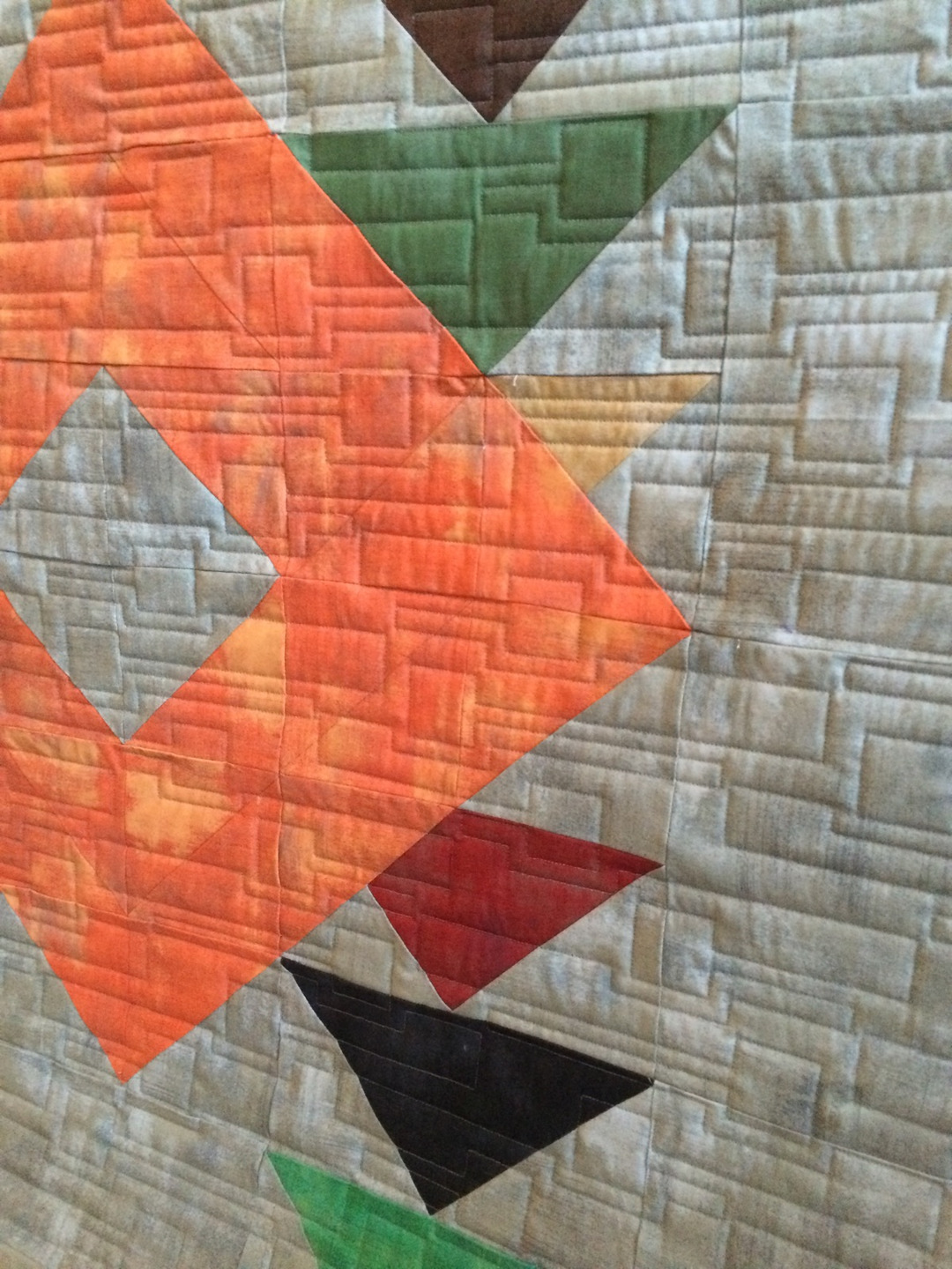 TeresaPino (@tpinoquilts) Cover Image