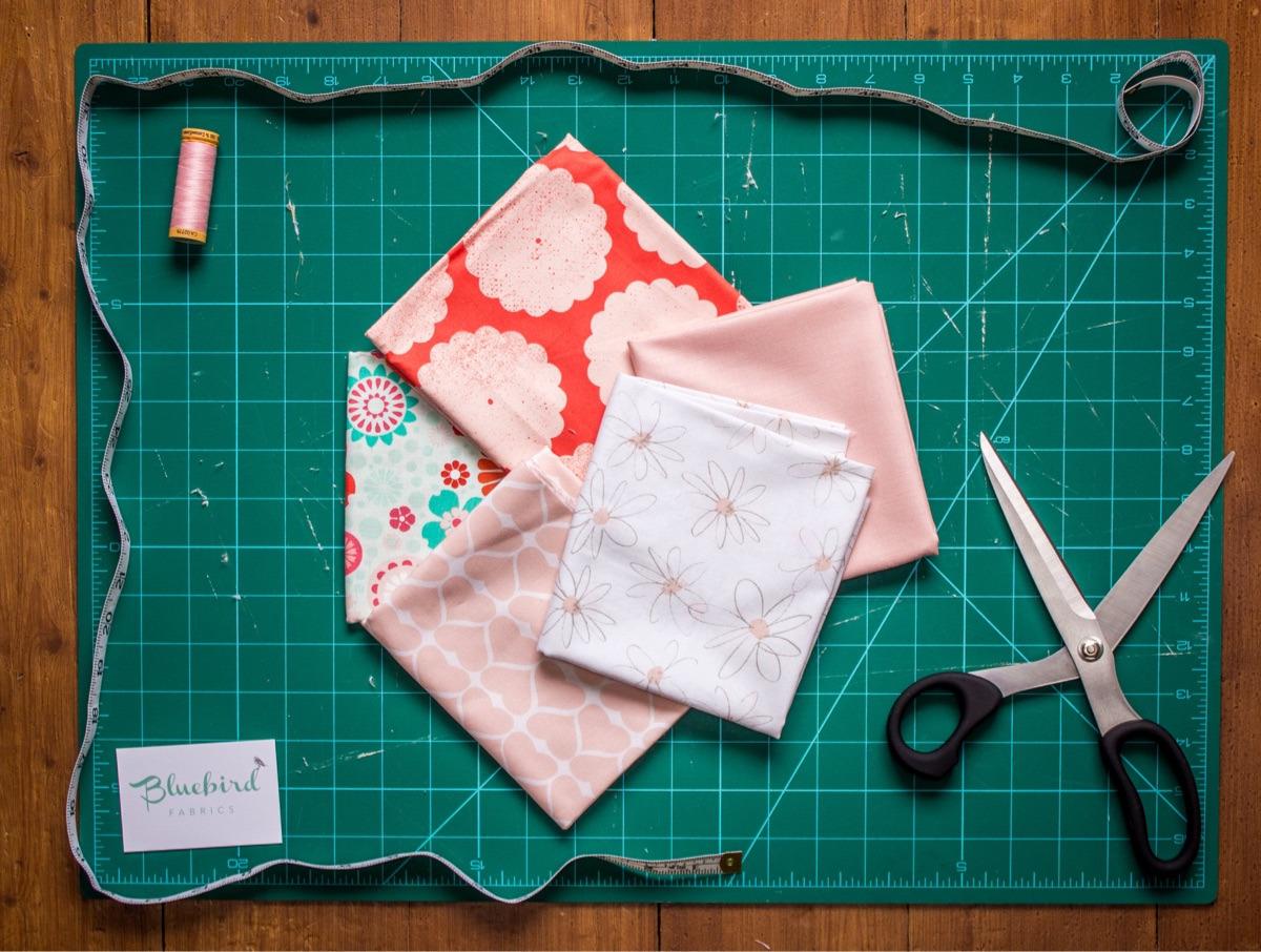 Alex / Bluebird Fabrics (@alexbartholomew) Cover Image