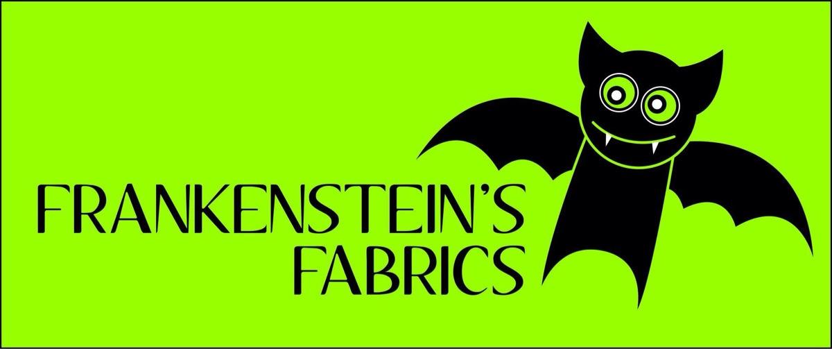 Marni (@frankies_fabrics) Cover Image