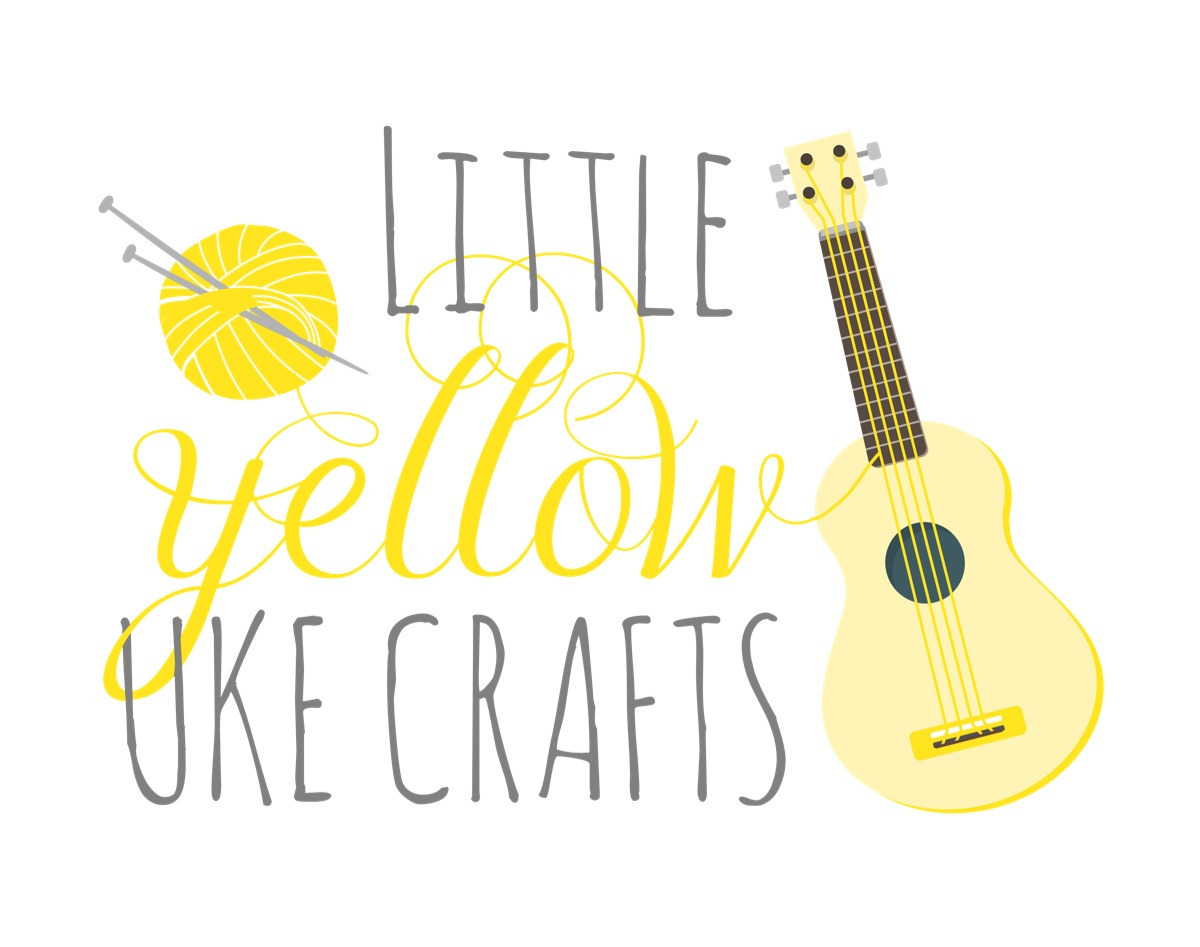 @littleyellowuke Cover Image