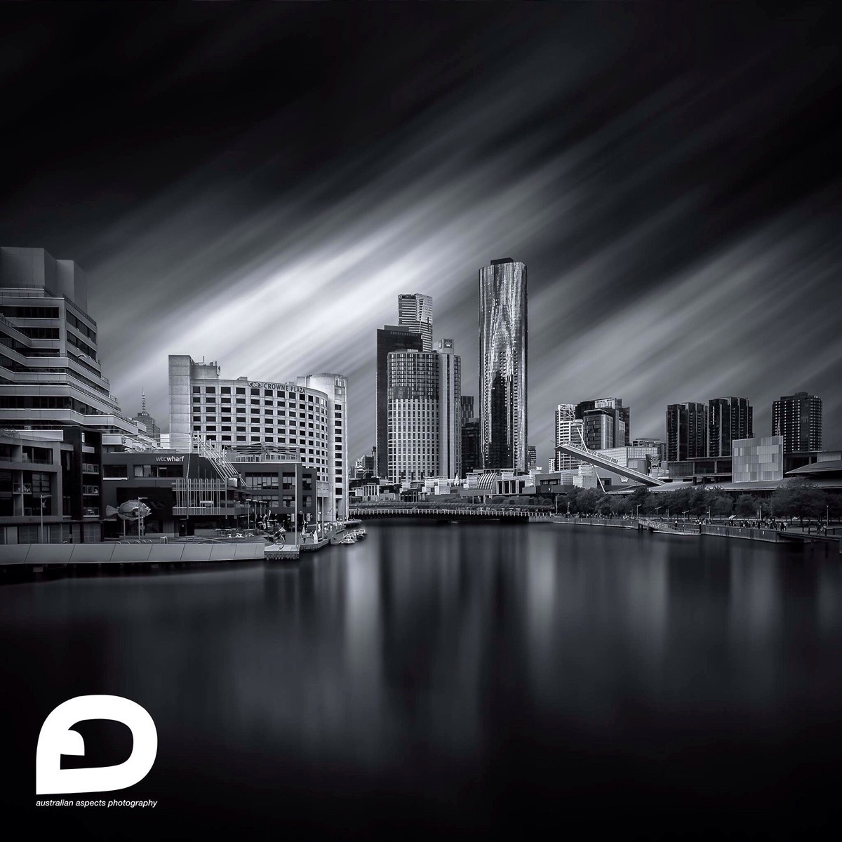 @australianaspectsphotography Cover Image
