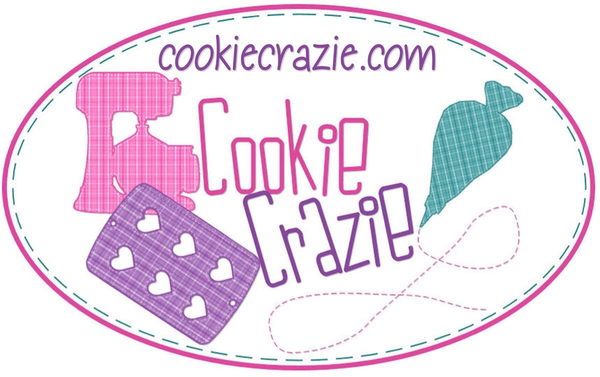 CookieCrazie (@cookiecrazie) Cover Image