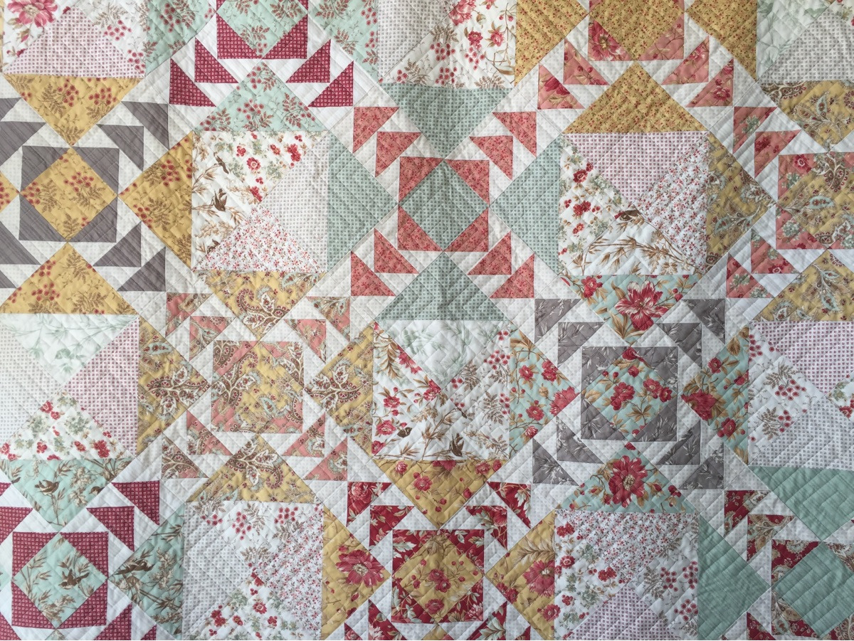 @okquiltworks Cover Image
