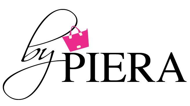 Piera Lotito (@bypiera) Cover Image