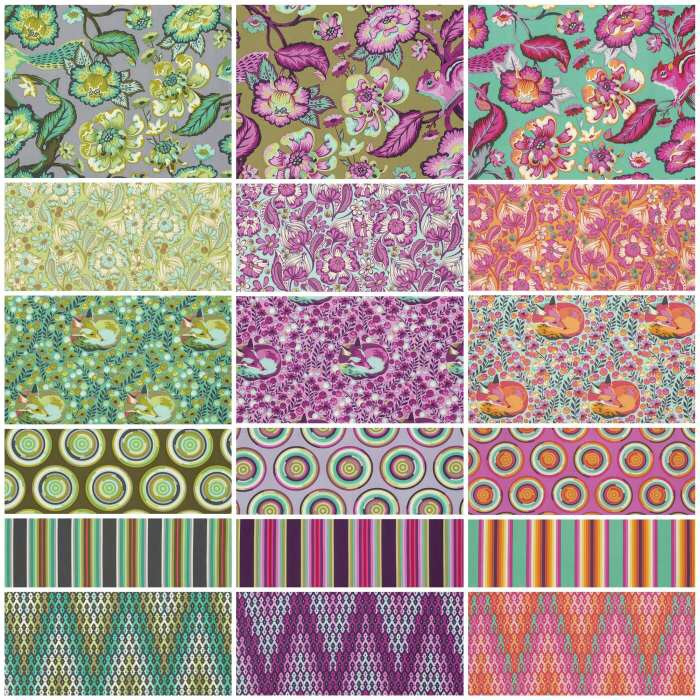 Quilting By Design (@quiltingbydesign) Cover Image