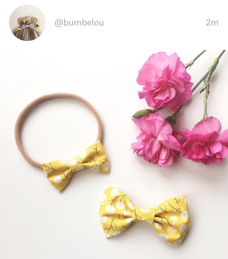 Bumbelou (@bumbelou) Cover Image